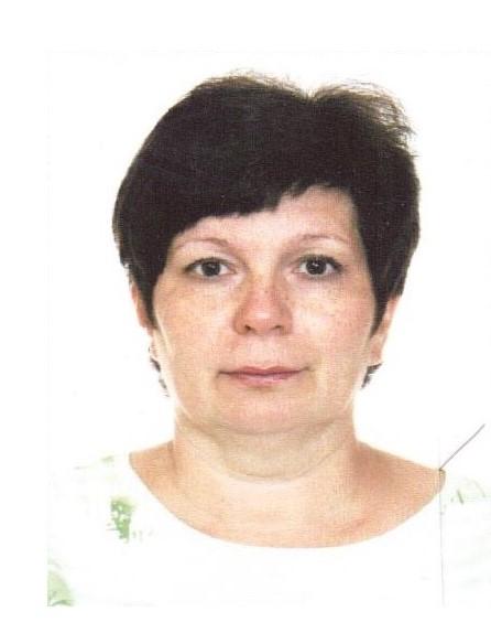 Sukhorurova